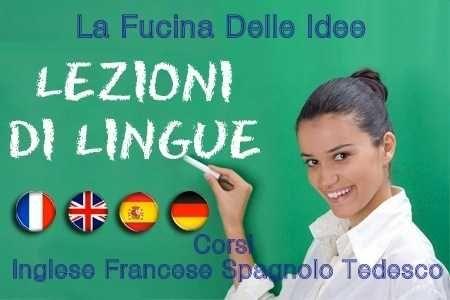 Il Corso Base di Francese si svolge ad Abano Terme in via Stella Arunzio,1 presso la nostra sede ilMARTEDI`in due fasce orariealle ore 16:00 o alle 19.00(tutto l`anno). Si compone in
