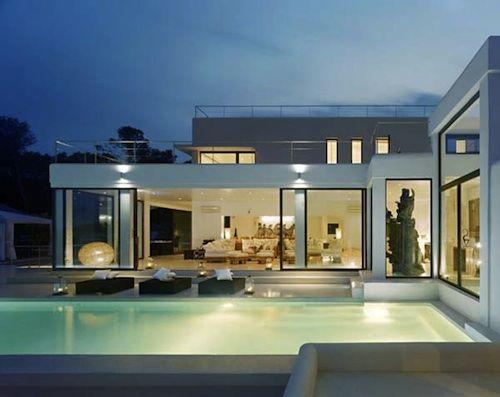 #EstudioDReam #Viviendas #ViviendasPrefabricadas #ViviendaPrefabricada #SistemaPrefabricado #PrefabricatedHouse #Prefabricacion #CasaPrefabricada #CasasPrefabricadas #ViviendasModulares #ViviendaModular #CasaModular #CasasModulares #ArquitecturaModular #ArquitecturaModerna #ViviendasEconomicas #ArquitecturaSigloXXI #ArquitecturaEstudioDReam #Modulos #Modular #ViviendasPanelSandwich #PanelSandwich #HouseDesign #Arte #Architecture #ModularArchitecture #Prefabricated #House #Art #Arch #Arq…
