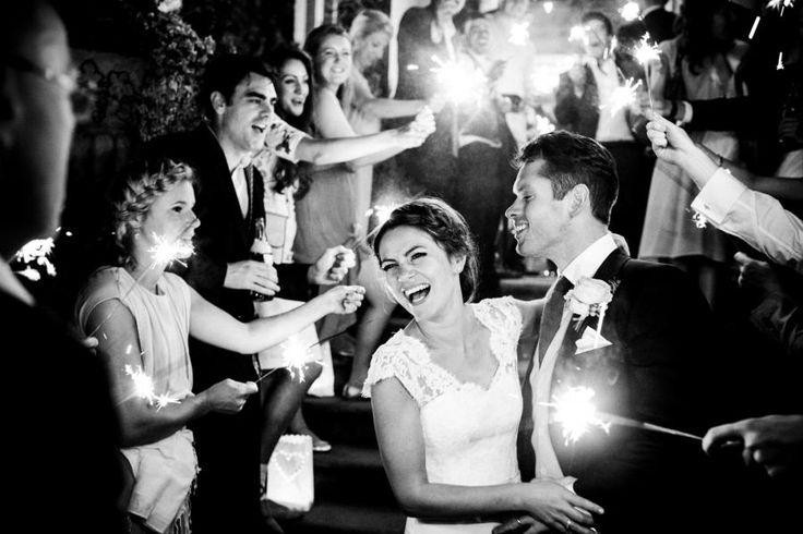 Wedding Photography by Tony Hart Photo
