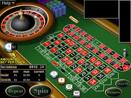 Mac market is becoming more popular with online casino software developers because there is very little competition which allows them to offer their customers.  Mac os is the best and excellent  platform for gaming. #casinomac  http://casinosonlineus.com/mac/