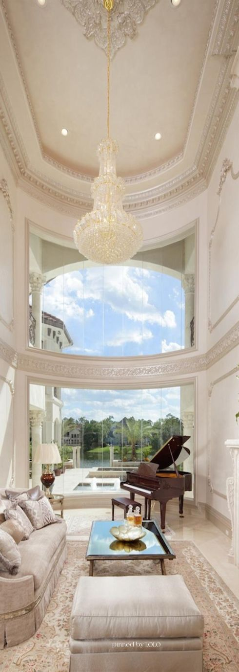 Top Luxury Interior Designers London: 25+ Best Ideas About Grand Piano Room On Pinterest