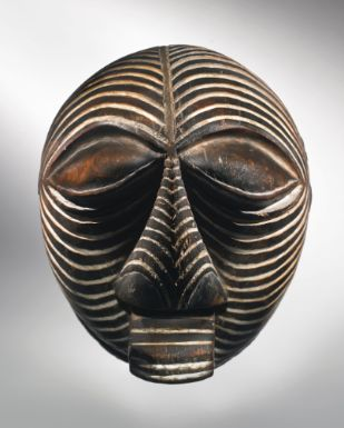 African-american hookup african ghana masks and meanings