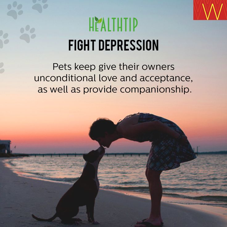#Fight #Depression