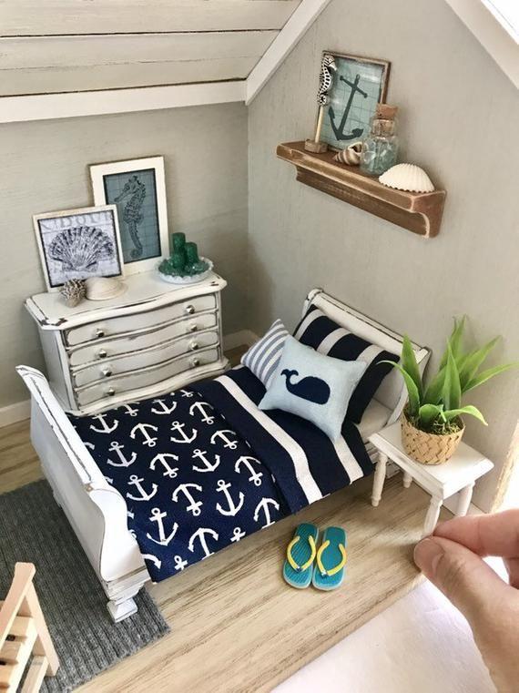 1:12 Miniatura green plant dollhouse decoration furniture DIY accessories LE