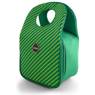 Contemporary Lunch Boxes And Totes by Milkdot