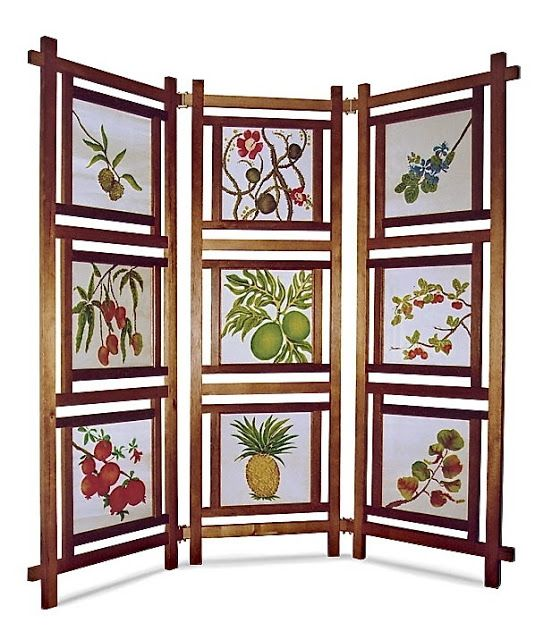 Room divider ideas for your home home decor home decor - Decorative room divider ideas ...