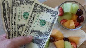 Введение в финансы - Мичиганский университет | Coursera