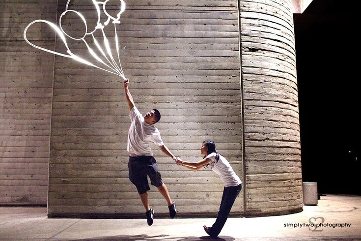 1000 ideas about light painting photography on pinterest light