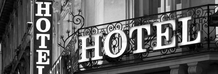 Catererglobal.com---Hotel and hospitality jobs in Europe