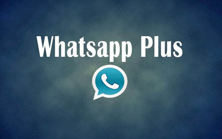 WhatsApp Plus Download And Install APK For Free Without