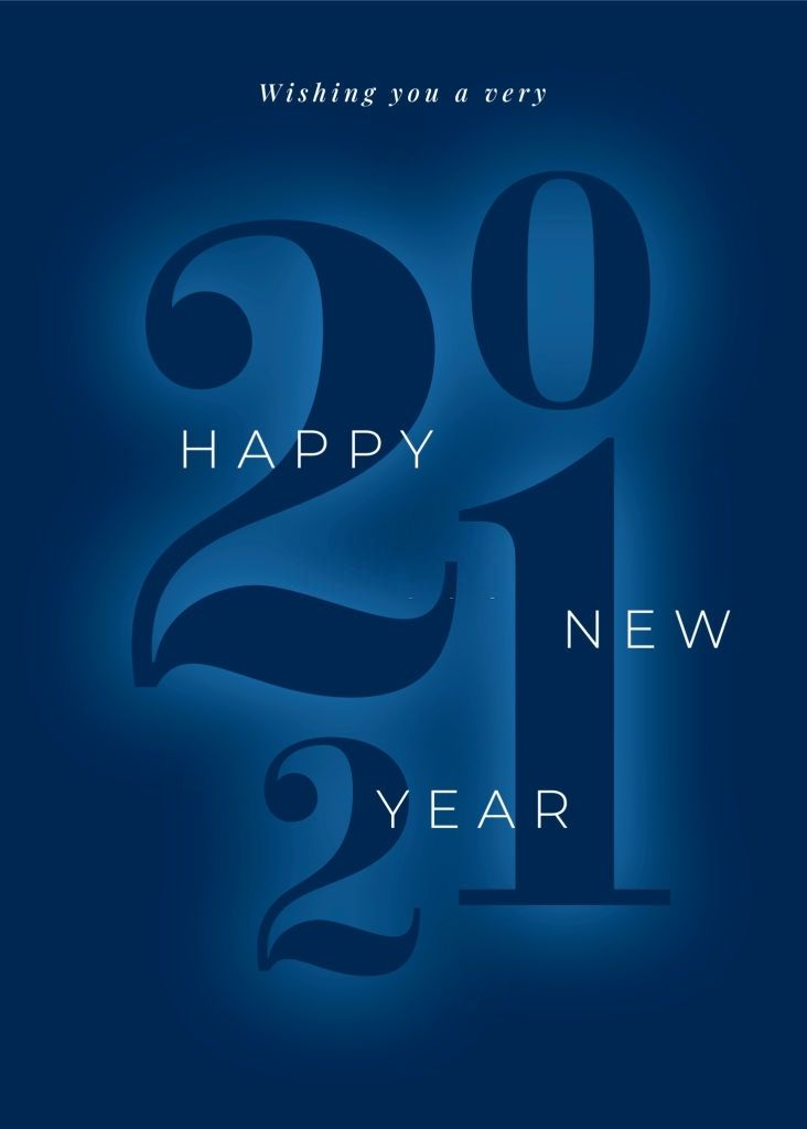 Free Stock New Year 2021 Images Photo Happy New Year Images Happy New Year Wallpaper New Year Images