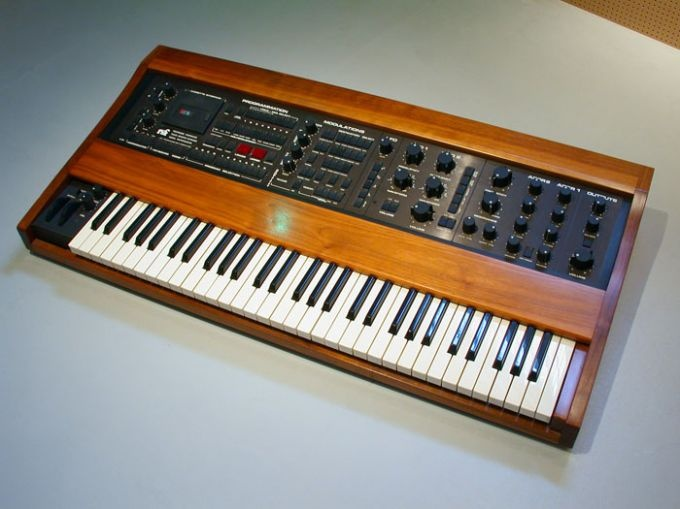 rsf polykobol ii my dream synth electronicmusicgear in 2019 electronic music instruments. Black Bedroom Furniture Sets. Home Design Ideas