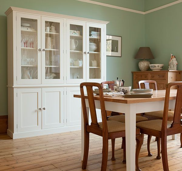 9 best The Studio Collection - Kitchen Dressers images on ...