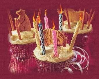 imagenes de amistad con frases bonitas de cumpleaños - Ask.com Image Search
