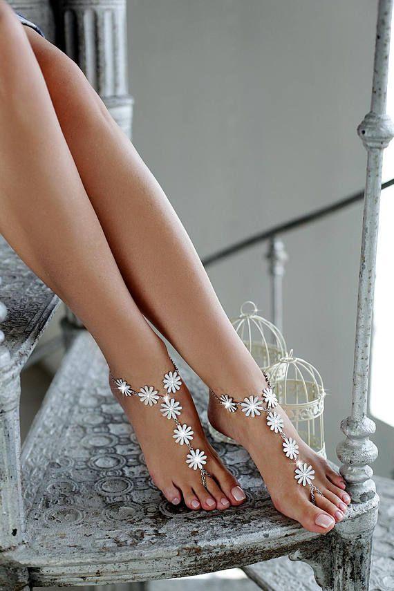 Невест пальцы ног худенькие модели домашнее