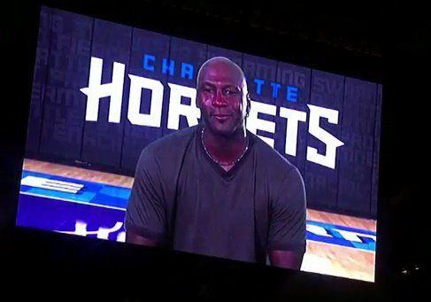 Michael Jordan had incredible quote for Warriors owner - http://www.truesportsfan.com/michael-jordan-had-incredible-quote-for-warriors-owner/