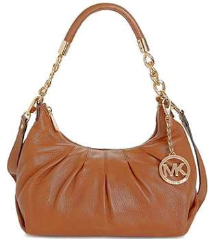 NWT Michael kors rose gold backpack Absolutely love this backpack I just bought it on a whim and decided its not really my style anymore! A little bit girly but the studs made it edgy and backpacks are so in right now! Perfect for spring/summer Michael Kors Bags Backpacks