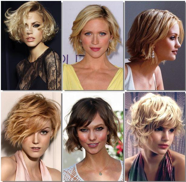 más de 25 ideas increíbles sobre dejarse el pelo largo en