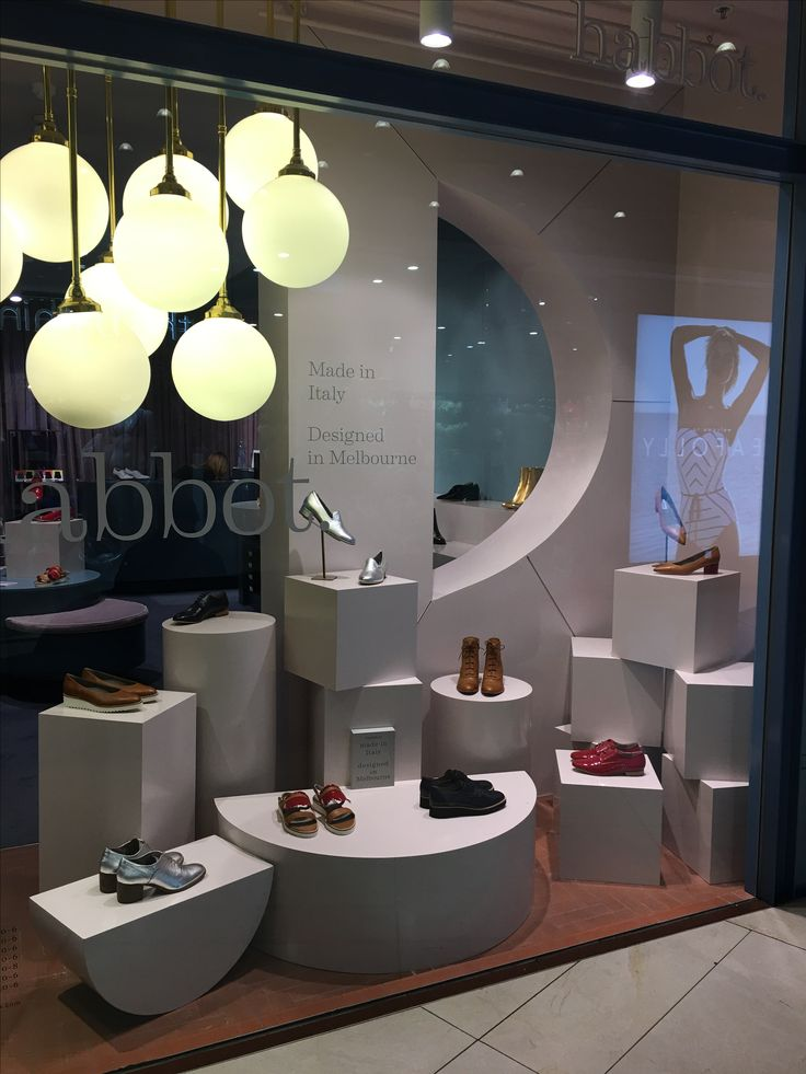 "ABBOT FOOTWEAR, Melbourne, Victoria, Australia, ""Designed in Melbourne. Made in Italy"", uploaded/photo by Ton van der Veer"