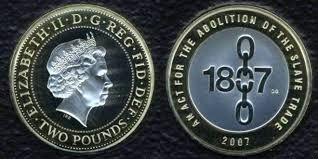 Image result for rare british coins in circulation