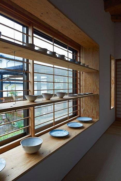 Tämä kahden hengen asunto on minimalistin unelma – edes lattialistoja ei tarvita - Asuminen - Ilta-Sanomat