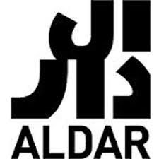 aldar branding - Google Search