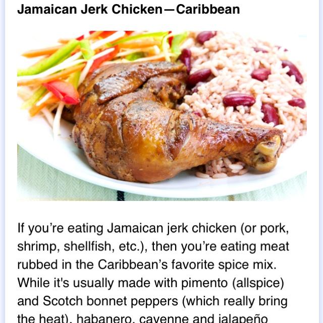60 Best Jamaican Me Crazy Party Ideas Images On Pinterest