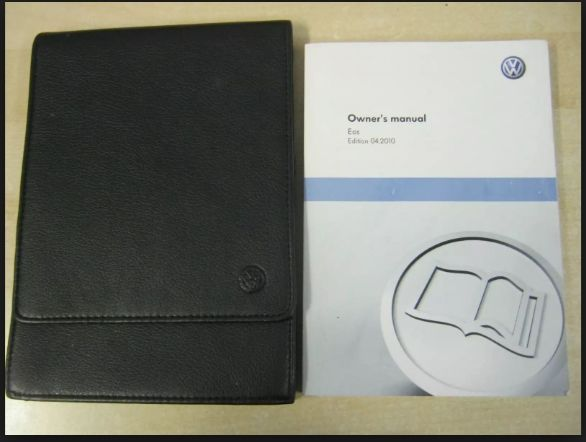 2008 VW eos Owners Manual - https://www.vwownersmanualhq.com/2008-vw-eos-owners-manual/