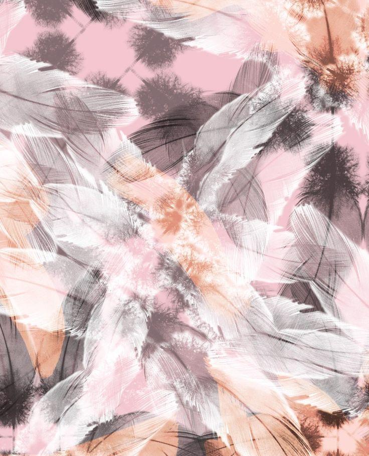 MOR | Holiday Gifting | Marshmallow | EDP | Bath Robe