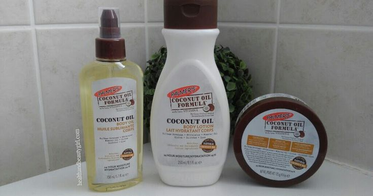 24 Hour Hydration With Palmer's® Coconut Oil Body Formulas + Giveaway X3! New post + #giveaway palmer's coconut oil body lotion, body oil, body cream, body butter, all natural, monoi oil, almond oil, 24 hour moisture, giveaway, contest, all natural, sustainable, @PalmersCanada #palmers #coconutoil #palmers #monoioil #coconutoil#bbloggers #palmerscanada #nontoxic #beauty #sustainable #ecofriendly #bodyoil #contest #canada