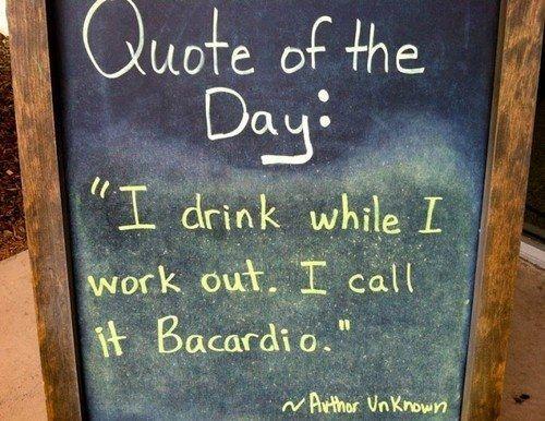 22 best Funny Stuff images on Pinterest Funny stuff, Ha ha and - unt blackboard