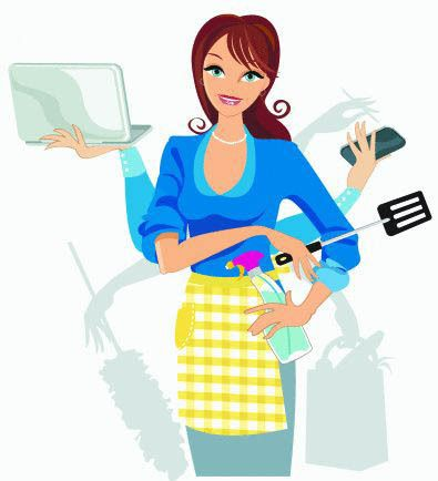 online work at home jobs