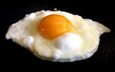 Egg Allergy Symptoms | Egg allergy symptoms, Egg allergy and Allergy symptoms