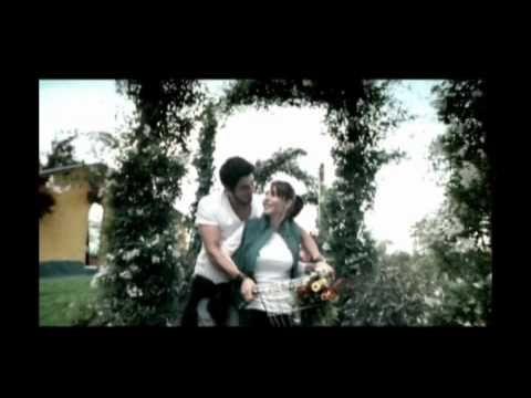 ▶ El Amor - Tito El Bambino - YouTube - presente indicativo, lenguaje figurativo: símil