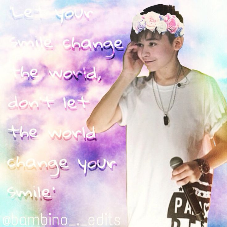 An edit of Leondre Devries from the duo Bars And Melody