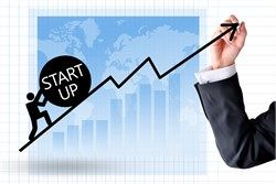 Think Accountants, one of the well-known #business advisory and #accountingfirms in #Melbourne. https://goo.gl/8665ys