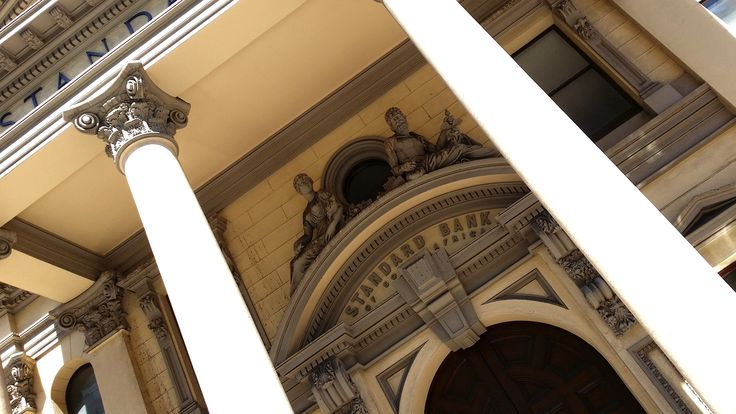 The Standard Bank building in Adderley Street, Cape Town, is within walking distance of Parliament Hotel. In celebration of the rich cultural history and architectural beauty of the area around Parliament Hotel, we would like to share with you some of the attractions within close proximity to our premises.
