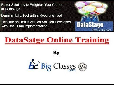 24 best JD Edwards images on Pinterest Jd edwards, Oracle - datapower resume