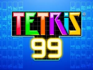 You REALLY Need To Play Tetris 99 On Switch –         Damien McFerran      15/02/2019 – 8:45am   The classic, reborn                               Earlier this week, Nintendo broadcast another of its popular Direct videos in which it gave more details on upcoming Switch games and revealed a few unknown surprises. While Zelda:…