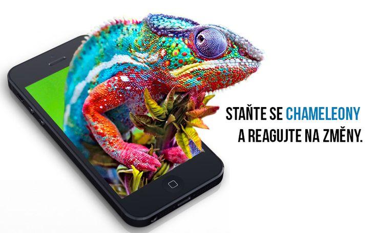 Používání mobilních zařízení při brouzdání po internetu je čím dál častější. Díky tomu se klade důraz na mobilní aplikace a mobilní marketing včetně SEO. Jednoduše kdo se chce udržet nahoře a dobře prodávat, musí se přizpůsobit :)  #mobil #SEO