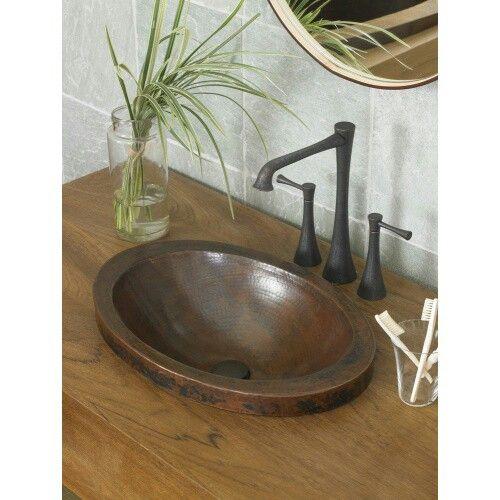 Small Footprint Kitchen Faucets
