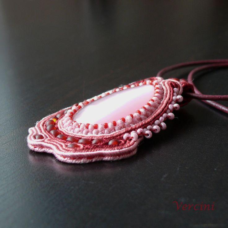 Sutaškové kouzlení :: Handmade by Vercini