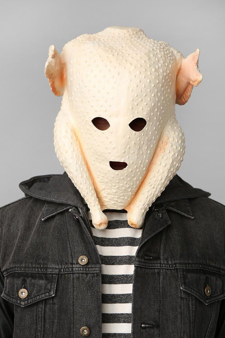 334 best A Mask to Hide Behind images on Pinterest   Masks ...