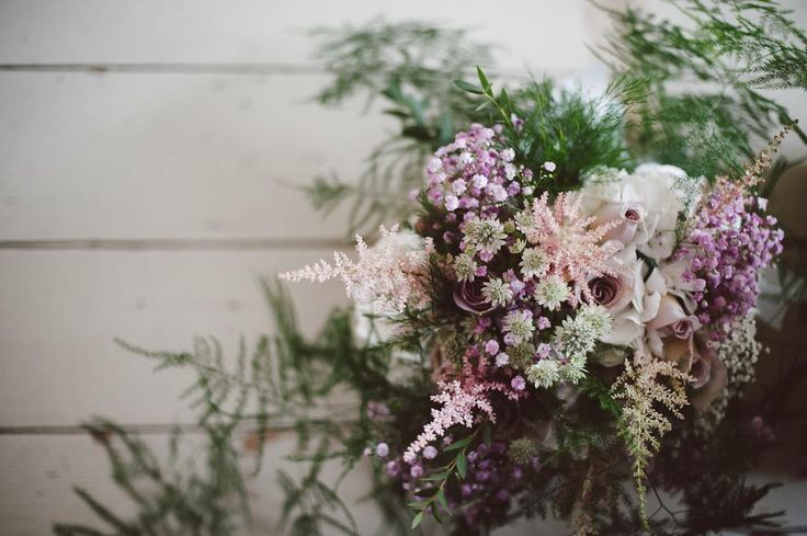 """R U S T I C 