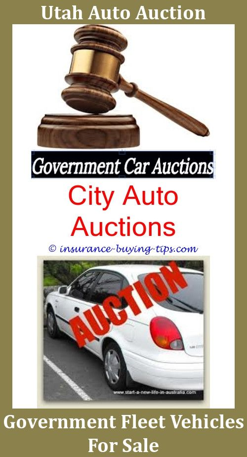 Car Auctions Ny >> Car Auctions