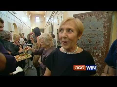 Prisoner Cell Block H 2011 TV Reunion.flv