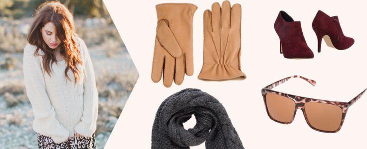 Δείτε φορέματα, υποδήματα και άλλα γυναικεία ρούχα online μέσα από τα καλύτερα fashion brands. Ανακαλύψτε το στυλ σας και συνδυασμούς ρούχων στο thecloset.gr