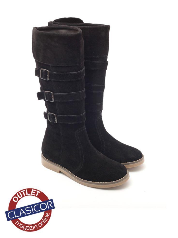 84-251-cizme-negru-velur-05