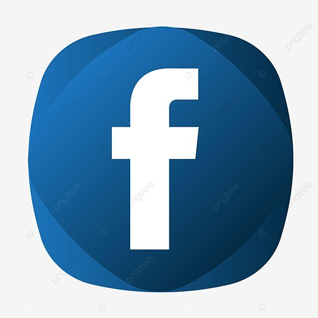 Icone Creative Facebook Logo Facebook Icone Bleue Icone Facebook Bleu Logo Facebook Png Et Vecteur Pour Telechargement Gratuit In 2021 Facebook Logo Vector Facebook Icons Logo Facebook