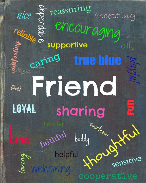 qualities good friendship essay Follow/fav important qualities of a friendship by: dirty white belt an essay about 3 qualities in particular important to me in a frienship rated: fiction k - english - words: 367 these are all important qualities in a friend and friendship.